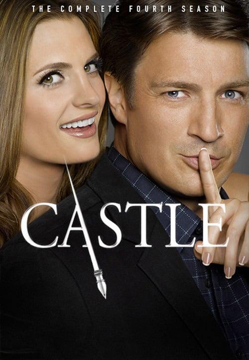 castle season 8 episode 1 watch online free